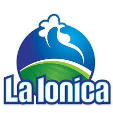 La Ionica logo